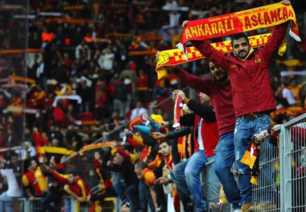 Süper Lig: Wer wird türkischer Meister 2012/2013?