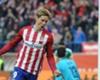 Transferts, Villa connaît le futur de Torres
