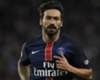 OFFICIAL: Lavezzi makes China switch