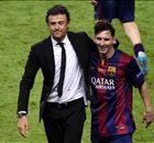 Apuestas: Barcelona golea a Levante
