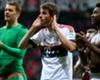 Thomas Muller: Konflik Di Bayern Munich? Kocak!
