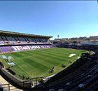 La final de Copa, en Valladolid