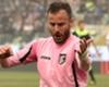 Parma in Lega Pro: torna Gila?