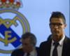 Cristiano Ronaldo vuelve a dar la nota en redes sociales