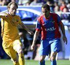 EDITORIAL | FC Barcelona, así se ganan las Ligas