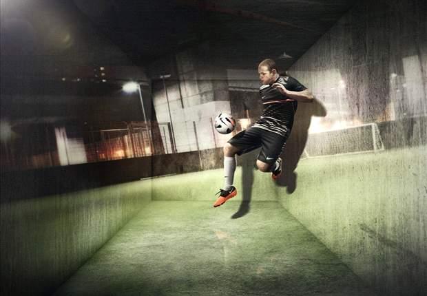 Nike Football Luncurkan Koleksi Terbaru FC247