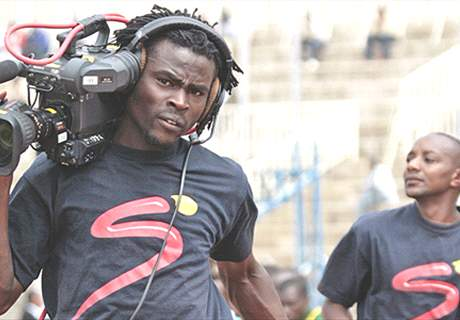 KPL: SuperSport unhappy with standoff