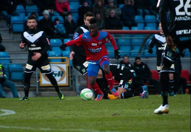 Helsingborg - Oster Betting Preview: Expect the hosts to coast to victory after a slow start