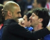 Vassell: Pep could bring in Messi