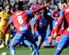 VIDÉO - Encore un geste technique de Neymar