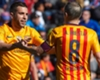PREVIEW: Gijon v Barcelona