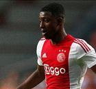 REPORT: Ajax 2-1 Feyenoord