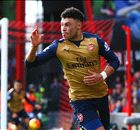 Ox still has time to fulfil potential