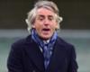 Roberto Mancini: Hellas Verona Bisa Saja Kalahkan Kami!