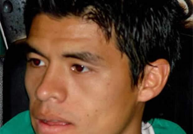 Chivas' Pineda Lauds American Soccer's Gains