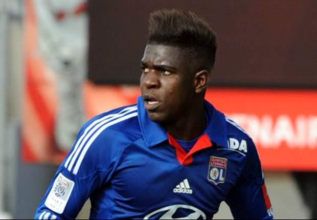Ligue 1 - Lyon doit redescendre sur terre