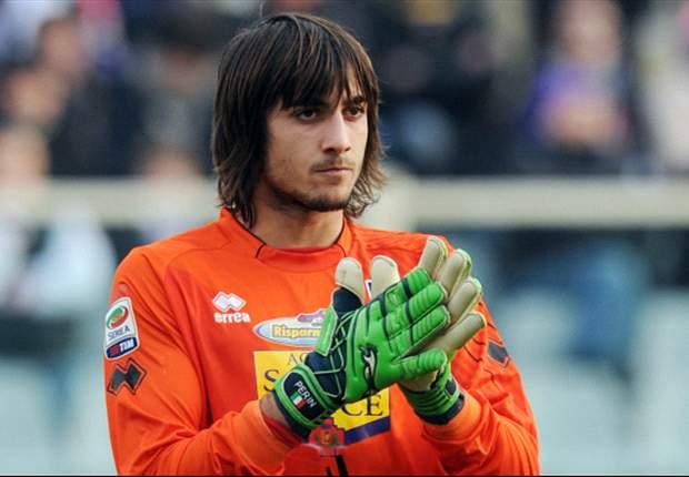 Il Milan cambia strategia sui portieri, rinviato al 2014 l'arrivo di Perin: per lui un anno al Genoa per maturare...