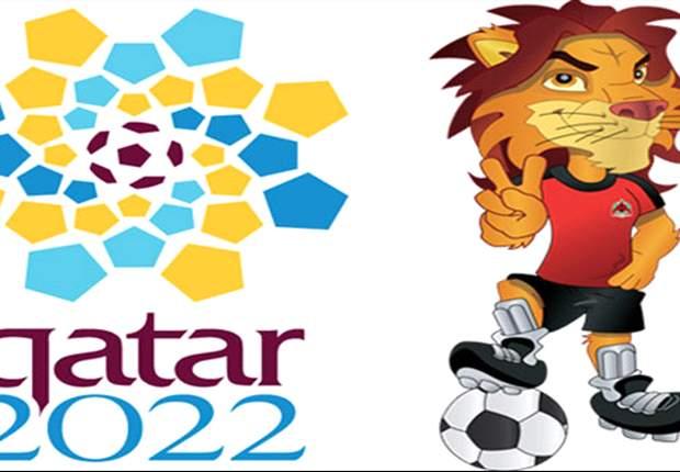 Qatar investeert 156 miljard in WK