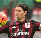 REPORT: AC Milan 1-1 Udinese