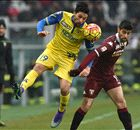 Scivolone Torino, Chievo ok in rimonta