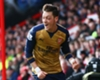 Bournemouth 0-2 Arsenal: Gunners go third