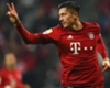 Bochum 0-3 Bayern Munich: Lewandowski double helps book semifinal spot
