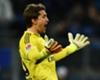 HSV: Rene Adler rechnet mit Fans ab