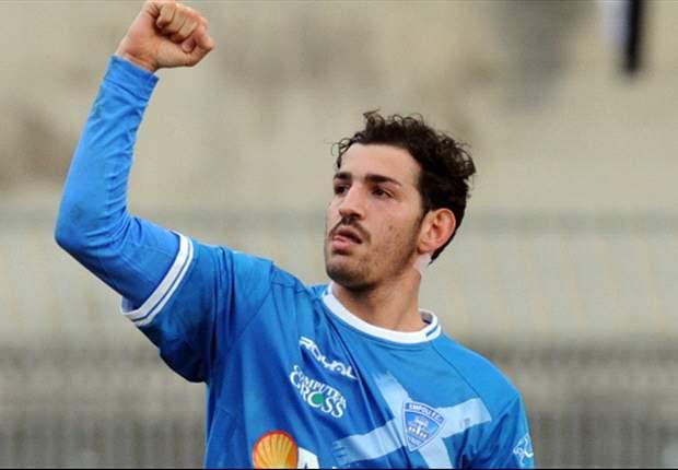 Saponara raggiungerà i livelli di El Shaarawy in rossonero o verrà ceduto in prestito?