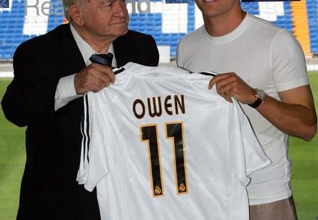 Owen waarschuwt Bale voor impact van Real-transfer