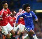 En vivo: Chelsea 0-1 Manchester United