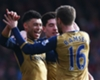 Arsenal 'badly needed' win - Ramsey