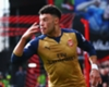 Wenger expects more from Oxlade-Chamberlain after away drought ends