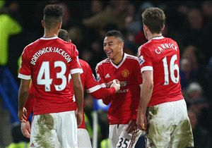 Sunderland - Manchester United Betting Preview