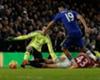 Cuplikan Pertandingan: Chelsea 1-1 Manchester United