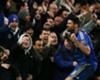 Chelsea 1-1 Man Utd: Costa equalizer