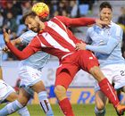 Betting: Celta Vigo vs Sevilla