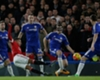 Lingard: Chelsea draw feels like a defeat