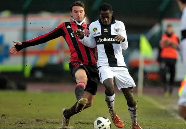 AC Milan Punya Alternatif Untuk Riccardo Montolivo