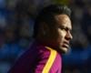 Barcelona Tempat Terbaik Buat Neymar