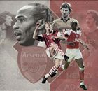 ARSENAL: 20 greatest players of all time