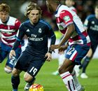Forget Ronaldo, Modric is Madrid's best