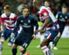 Modric: We can't always score lots of goals!
