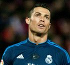 REAL MADRID: End in sight for Ronaldo