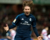 Zidane: Modric should shoot more