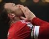 Awal 2016 Milik Wayne Rooney
