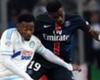 Marseille, Fletcher impressionné par Nkoudou