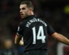 Henderson: Anfield walkout no excuse for Sunderland collapse