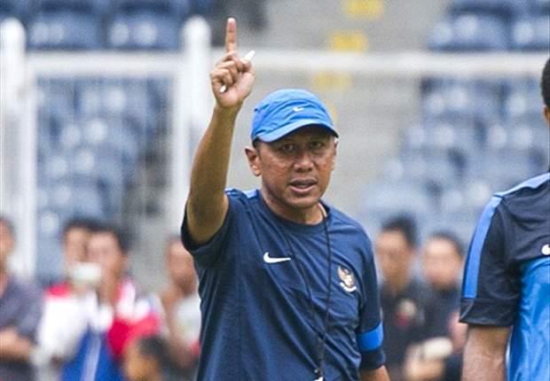 Satlak Prima Minta Rahmad Darmawan & Aji Santoso Tukangi Timnas U-23