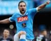 PREVIEW: Juventus v Napoli