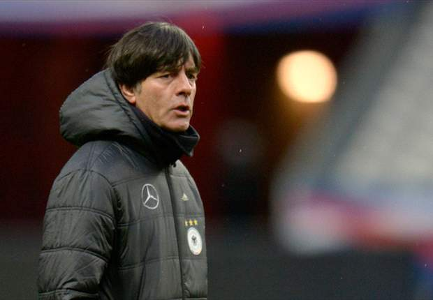 Germany - Kazakhstan Preview: Hosts aiming to complete double
